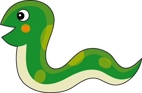 snake_a01