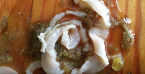 サナダムシの寿命ってどれくらい?